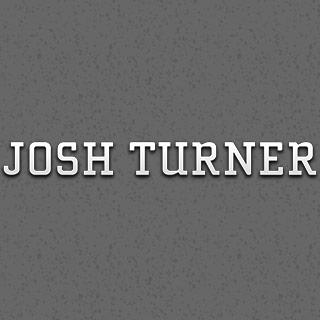 Josh Turner