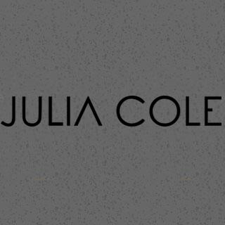 Julia Cole